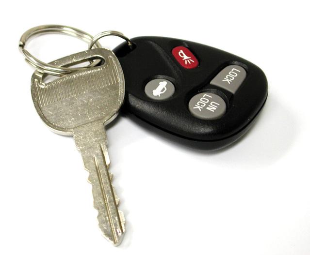 Vale a pena comprar carros em leilão? SIM!