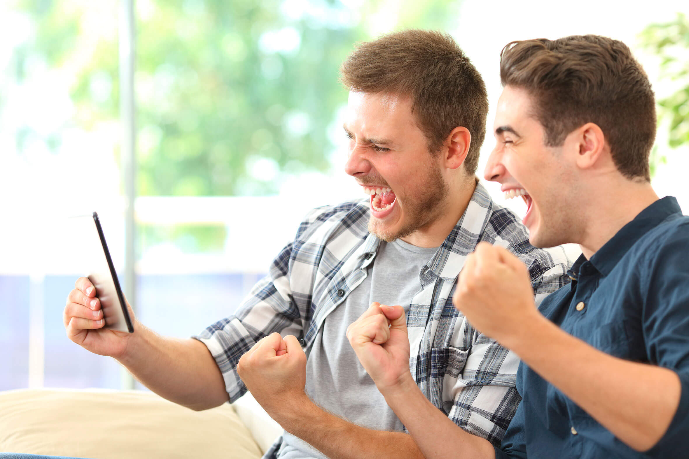 Leilões na Internet – 5 Super Dicas Para Comprar Online e Economizar!