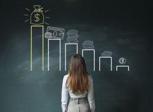 Veja 09 tendências para ganhar dinheiro em 2018!