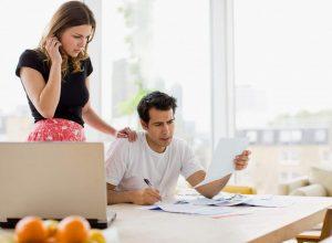 Deixar de Pagar o Condomínio Pode Levar Sua Casa para o Leilão? Saiba tudo!