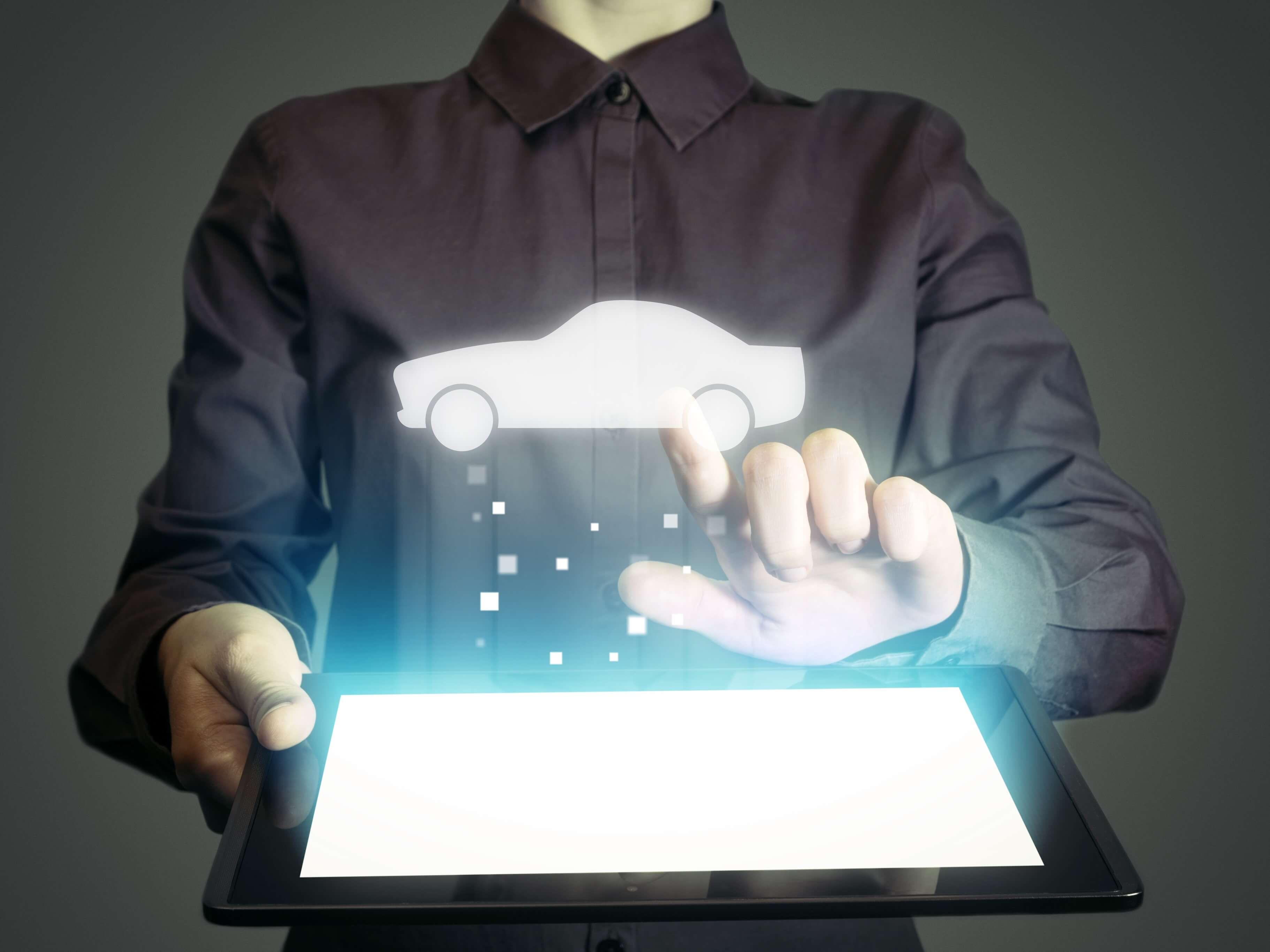 Leilões Virtuais, Veja Como Eles Podem Ajudar na Compra de um Carro Novo