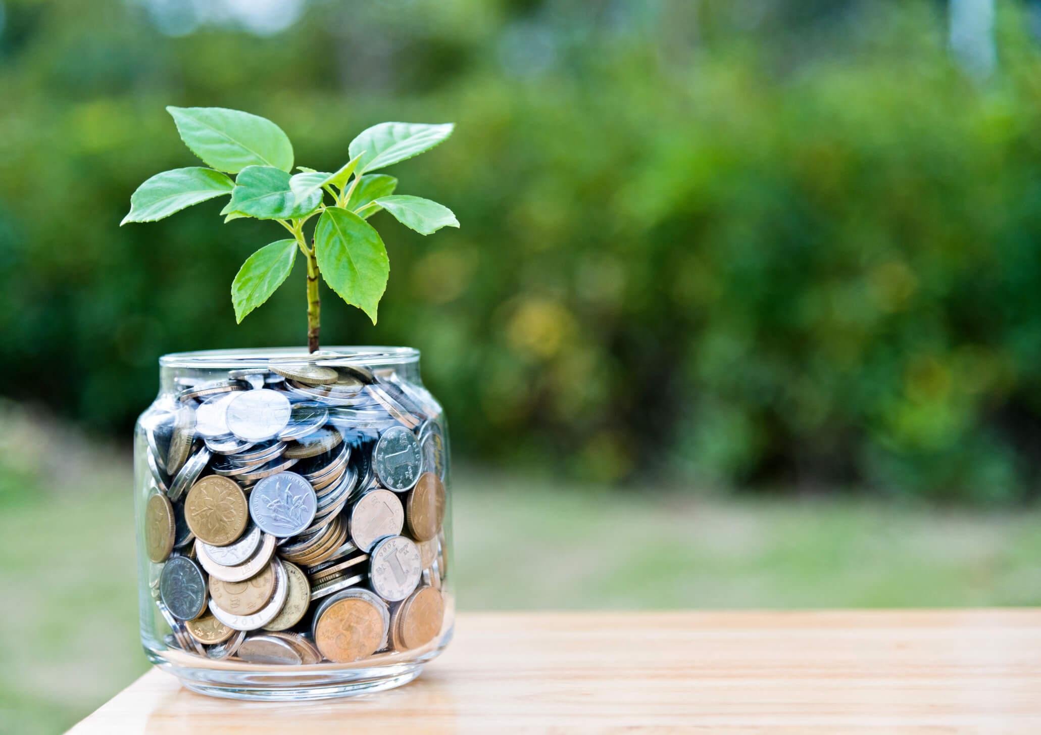Tendência para ganhar dinheiro em 2018 como freelancer