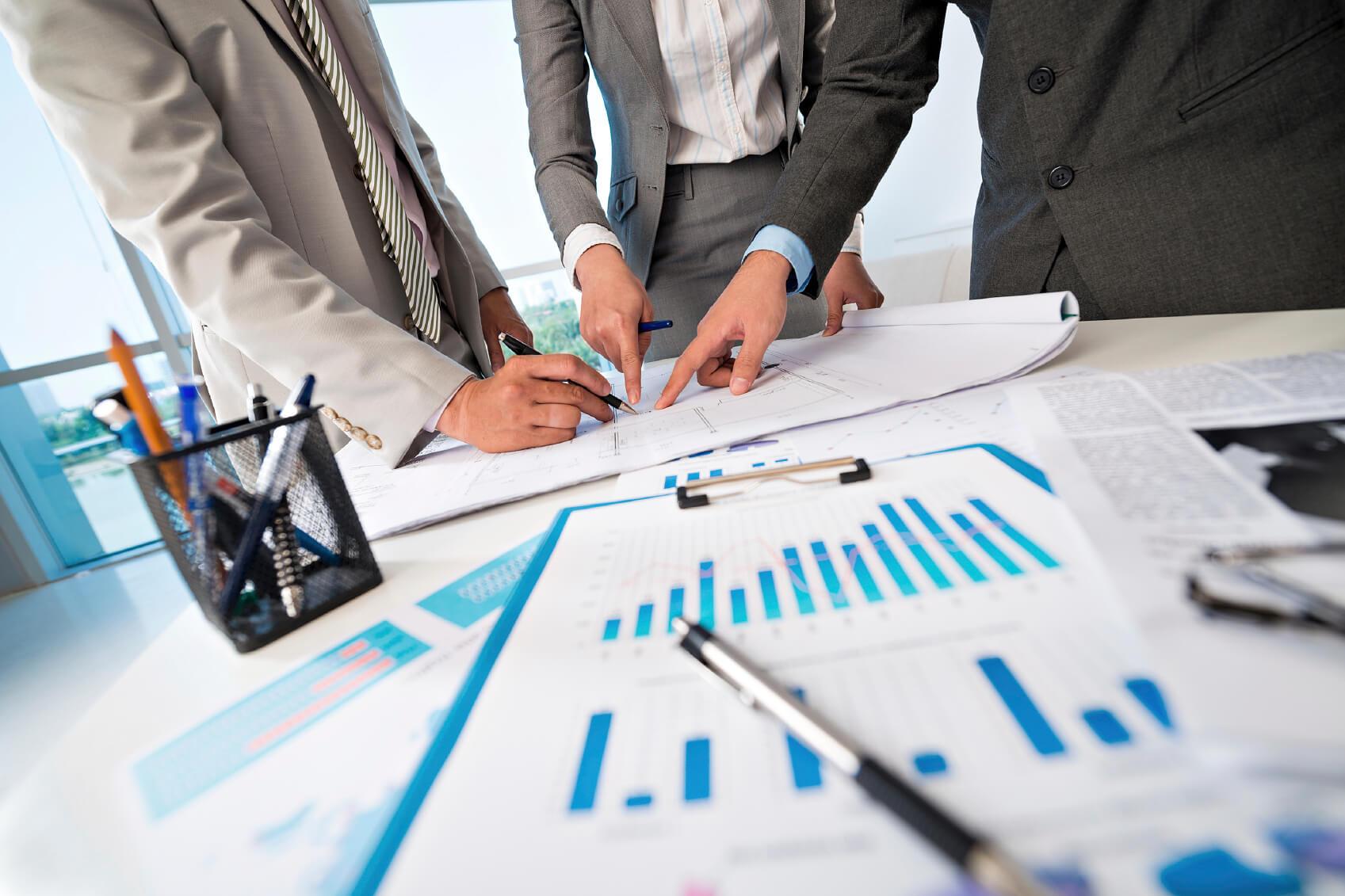 Leilões Judiciais São Alternativas Para Quem Quer Investir? Confira As Dicas Mais Importantes!