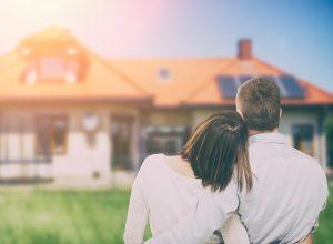 Descubra Como Comprar a Casa Própria dos Sonhos Pela Internet