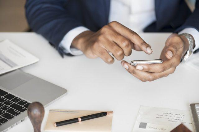 Como escolher uma empresa para realizar os leilões judiciais?