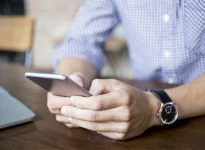 O que são e como funcionam os leilões online