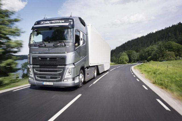 Vale a pena comprar caminhão em leilão?
