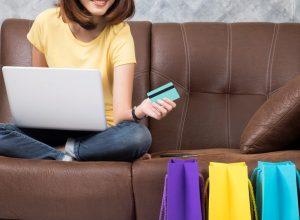 Como comprar aparelhos eletrônicos e eletrodomésticos em leilão