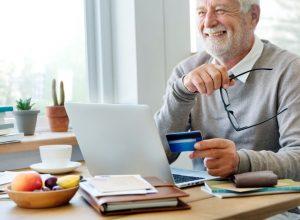 Ganhe dinheiro investindo em leilão de imóveis!