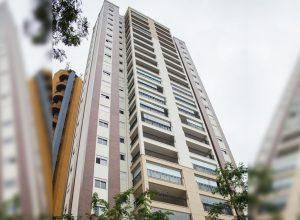 Leilão de apartamento em Morumbi com preço abaixo do mercado!