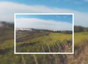 Participe agora do leilão de um terreno de quase 100 mil m² em Sorocaba!