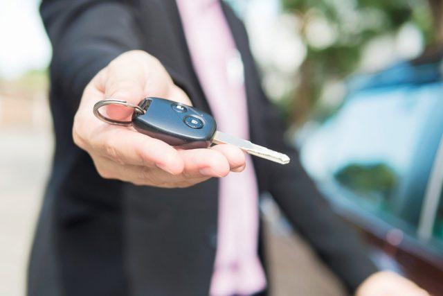 6 mitos e verdades sobre leilão de carros