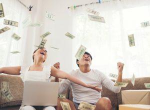 7 dicas valiosas para você ganhar dinheiro em 2019