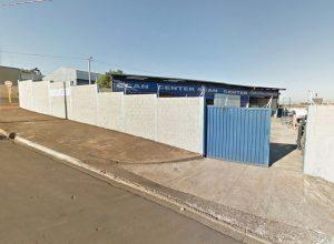 Galpões em Araraquara: oportunidade imperdível em segunda praça