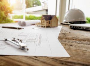Comprar terreno em leilão: uma ótima oportunidade para economizar