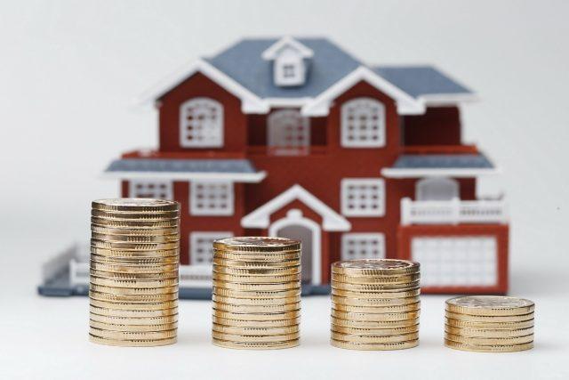 Existe prescrição para dívida de taxa condominial?