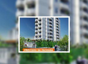 Leilão de apartamentos em Pinheiros, na melhor localização de São Paulo e com preço excelente