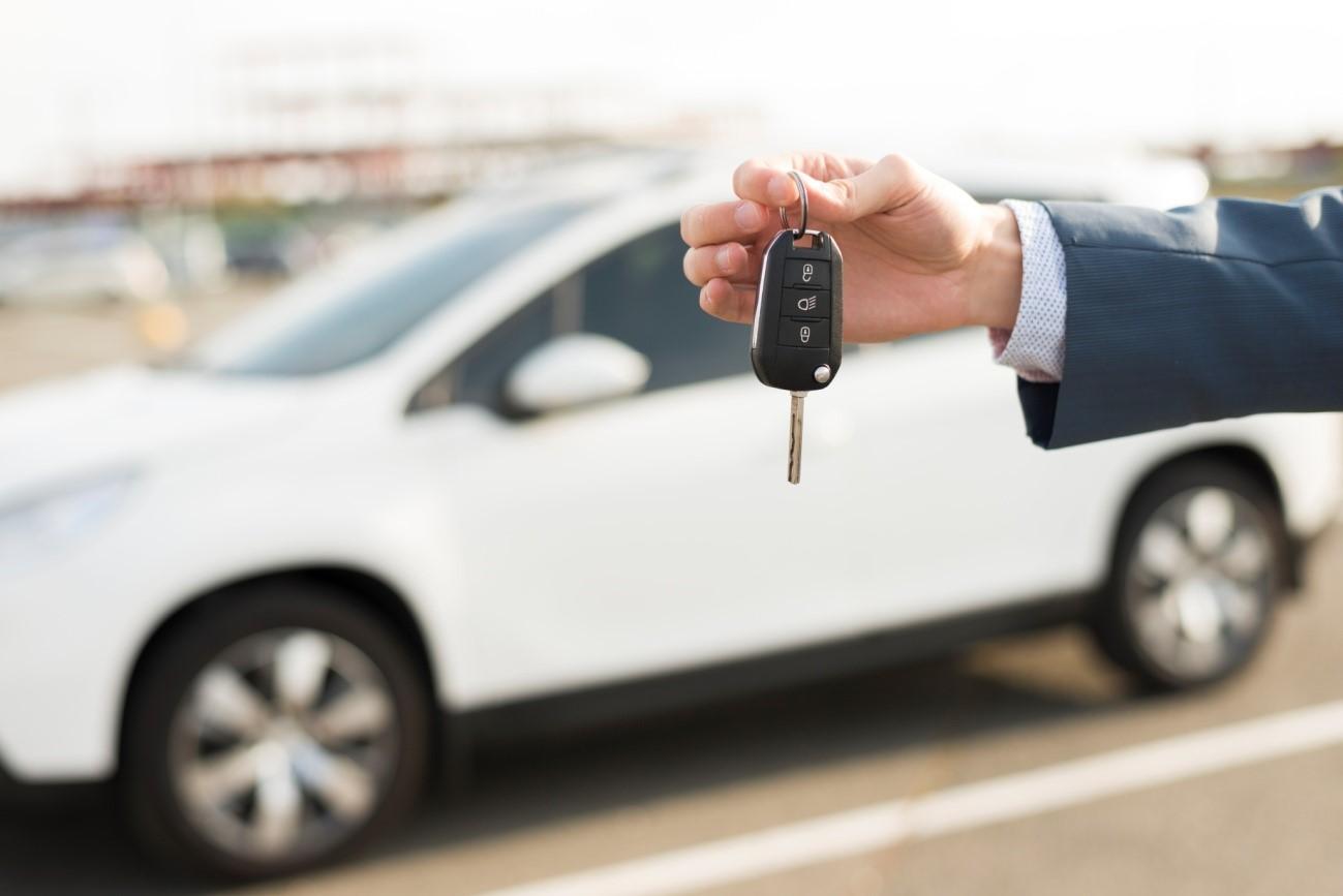Carros, motos e peças podem ser adquiridos em leilões com diversas vantagens e preços abaixo da tabela FIPE