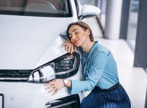 Seu carro novo pode estar em um leilão virtual