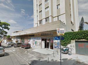 Leilão de lojas comerciais na região de Guarulhos com excelente valor