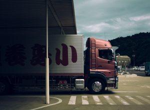 Leilão de carros e caminhões: a oportunidade para renovar a frota da sua empresa