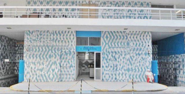 Confira o leilão de sala comercial na Avenida Ipiranga/SP