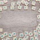Palavras mudam de sentido em leilões