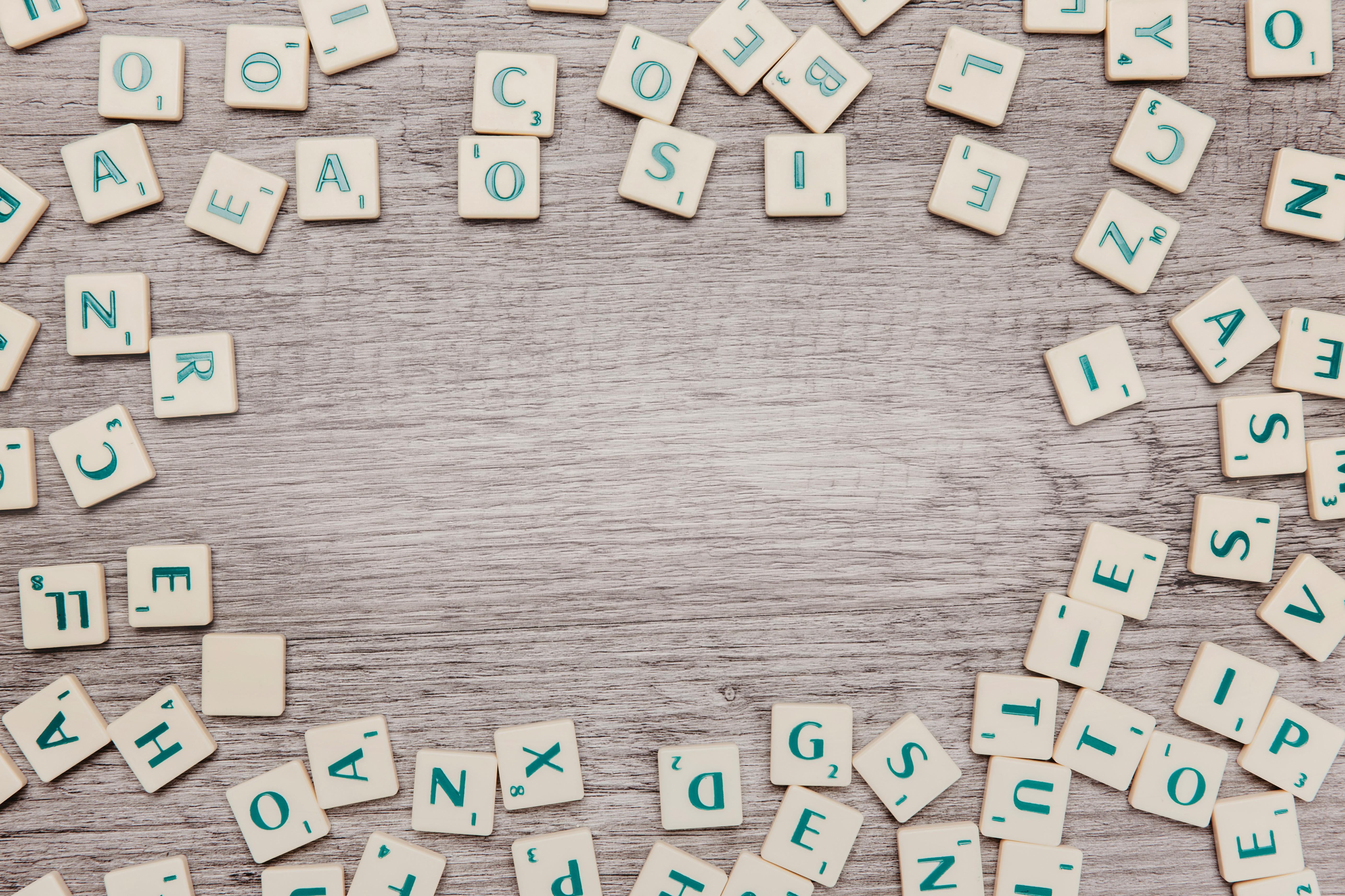 Palavras mudam de sentido no mercado de leilões